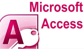 IN-Company Training Microsoft Access Programmeren