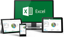 IN-Company Training Office Excel
