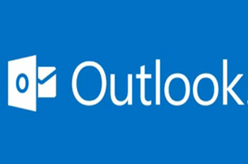 IN-Company Training Microsoft Outlook